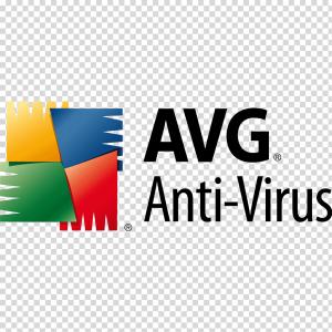 AVG Antivirus 21.5.3185 Crack + Serial Key (Offline Installer) 2021