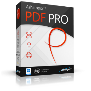 Ashampoo PDF Pro 2.1.0 Crack With License Key 2021 (Updated)