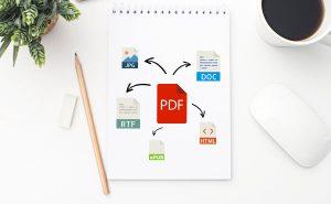 Ashampoo PDF Pro 2.0.7 Crack With License Key 2020 Download