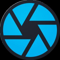 Ashampoo Photo Commander 16.3.2 Crack + Serial Key Download 2021