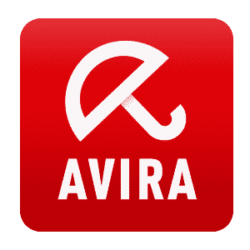 Avira Antivirus Pro 15.0.2010.2003 Crack & License Key Latest 2020