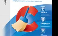 CCleaner Pro Crack 5.74.8184 + License Key 2021 Full Version