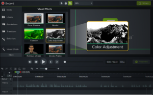 Camtasia Studio 2020.0.9 Crack Keygen [Keys] 2021 Latest Version