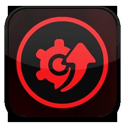 IObit Driver Booster Pro 8.5.0.496 Crack + Key Torrent 2021 (New)
