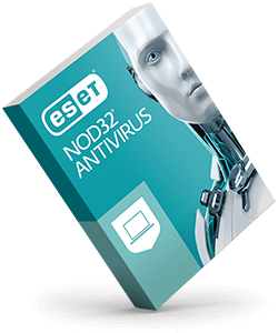 ESET NOD32 Antivirus 14.0.22.0 Crack + License Key 2021 (Lifetime)
