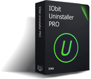 IObit Uninstaller Pro Key 10.1.0.21 + Crack Free Download 2021