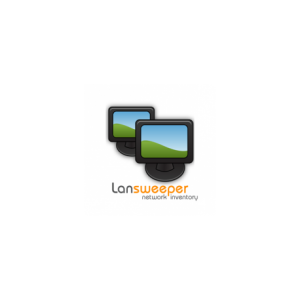 Lansweeper 8.3.100.23 Crack With License Key Torrent 2021 (New)