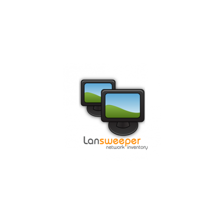 Lansweeper 8.0.130.23 Crack With Serial Key 2021 Latest Version