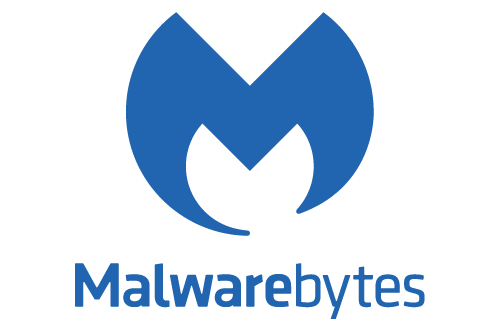 Malwarebytes Premium 4.2.2.190 Crack + License Key Free Download