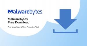 Malwarebytes Premium 4.2.1.190 Crack Patch And Serial Key 2020