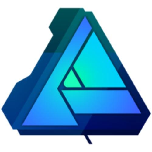 Serif Affinity Designer Crack 1.8.5.703 + Serial Key (x64) Beta 2020