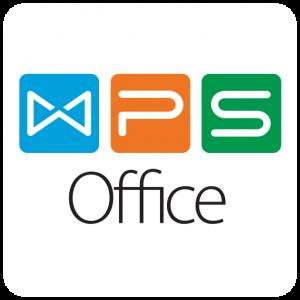 WPS Office Premium Crack 11.2.0.10132 Key Full Torrent Latest 2021
