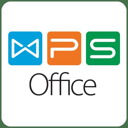 WPS Office Premium Crack 11.2.0.9739 Key Full Torrent [Latest 2021]