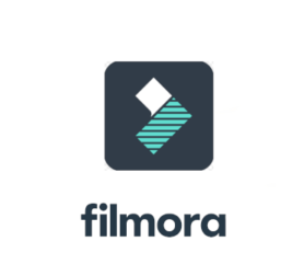 Wondershare Filmora 10 Crack + 10.0.0.90 Registration Code 2021