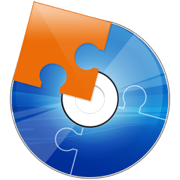 Advanced Installer Crack 17.6 + License Key [Architect] Download 2021