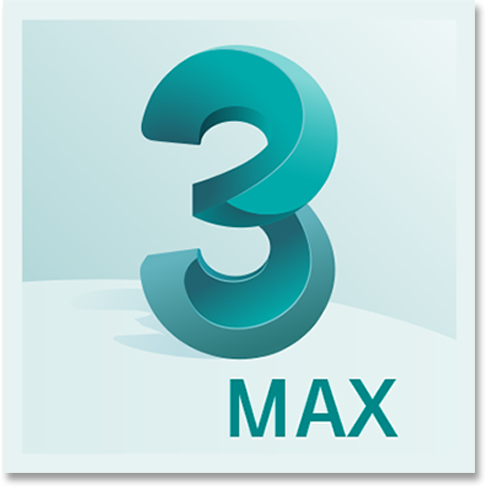 Autodesk 3ds Max 2021 Crack + Product Key Serial Number Latest