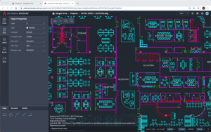 Autodesk AutoCAD 2021 Crack With Serial Key Torrent Latest Download