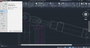 Autodesk AutoCAD 2021 Crack With Product Key Latest Download