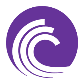 BitTorrent Pro Crack 7.10.5 Build 45785 + Latest Version