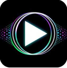 CyberLink PowerDVD Ultra 20.0.2216.62 Crack + Key 20 Torrent