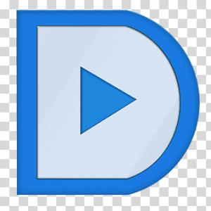 Daum PotPlayer 1.7.21482.0 Crack With Serial Key 2021 Free Download