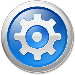 Driver Talent Pro 8.0.0.2 Crack With Activation Key Full Version 2020