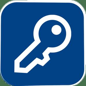 Folder Lock Crack 7.8.1 + Registration Code Keygen 2021 Torrent Latest