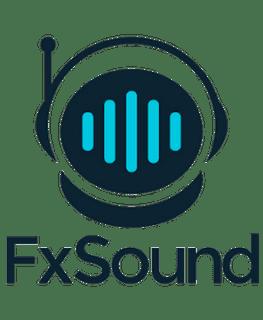 FxSound Enhancer Premium 13.028 Serial Key + Crack Download 2021