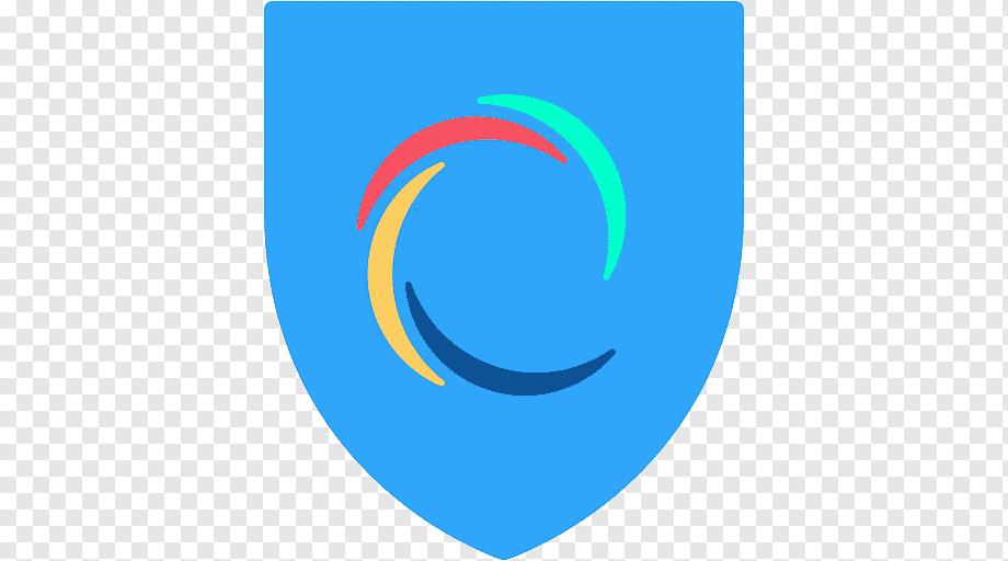 Hotspot Shield Premium VPN Elite 2021 Crack With 10.9.8 License Key