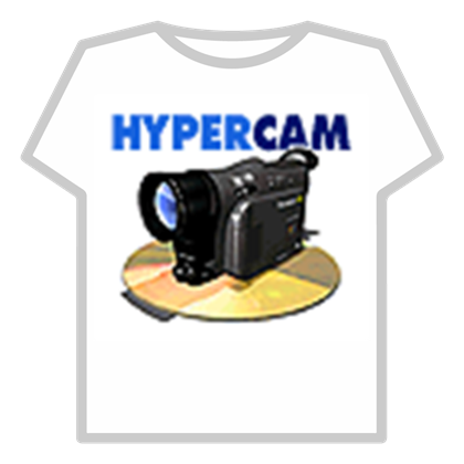 HyperCam Business Edition 6.1.2006.05 Crack With Serial Key 2020
