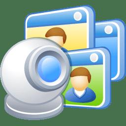 Manycam Pro Crack 7.7.0.33 + License Key Full Torrent 2021