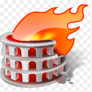 Nero Burning ROM Crack 2021 23.5.1020 Serial Key Full Version 2021