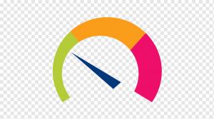PRTG Network Monitor 21.2.67.1562 Crack [Keygen] + License Key 2021