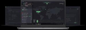 ProtonVPN 1.17.1 Crack + License Key 2020 Full Free Download