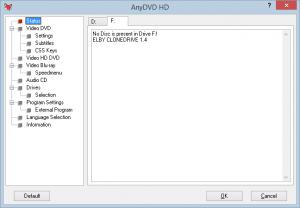 AnyDVD Crack 8.5.0.0 Free Keygen Full Version Download 2021