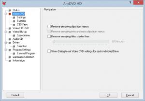 RedFox AnyDVD 8.4.9.0 Crack + License Key 2020 Full Torrent