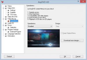 RedFox AnyDVD 8.5.0.0 Crack + License Key 2020 Full Torrent