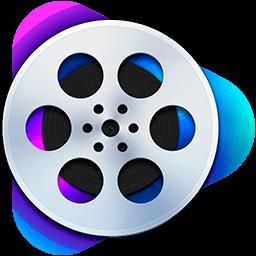 VideoProc 3.9 Crack Plus Serial Number Key 2021 Free Download