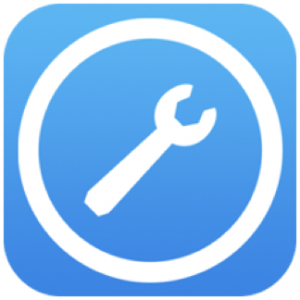 iMyFone Fixppo 8.0.0 Crack + Registration Code [Latest 2021] Here