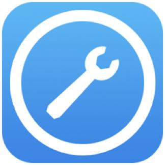iMyFone Fixppo 7.9.4 Crack + Registration Code (2021)