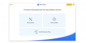 iMyFone Fixppo 7.9.4 Crack With Registration Code Latest 2020