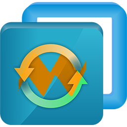 AOMEI Backupper Pro 6.1 Crack With License Key 2020 Download