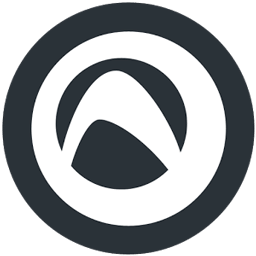 Audials Music 2021.0.96.0 Crack + Registration Key Latest Version