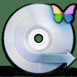 EZ CD Audio Converter 9.1.6.1 Crack + Serial Key Latest (x64/x86) 2020