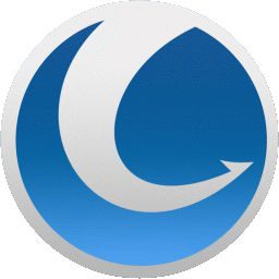 Glary Utilities Pro 5.153.0.179 Key + Crack Latest 2021 Download