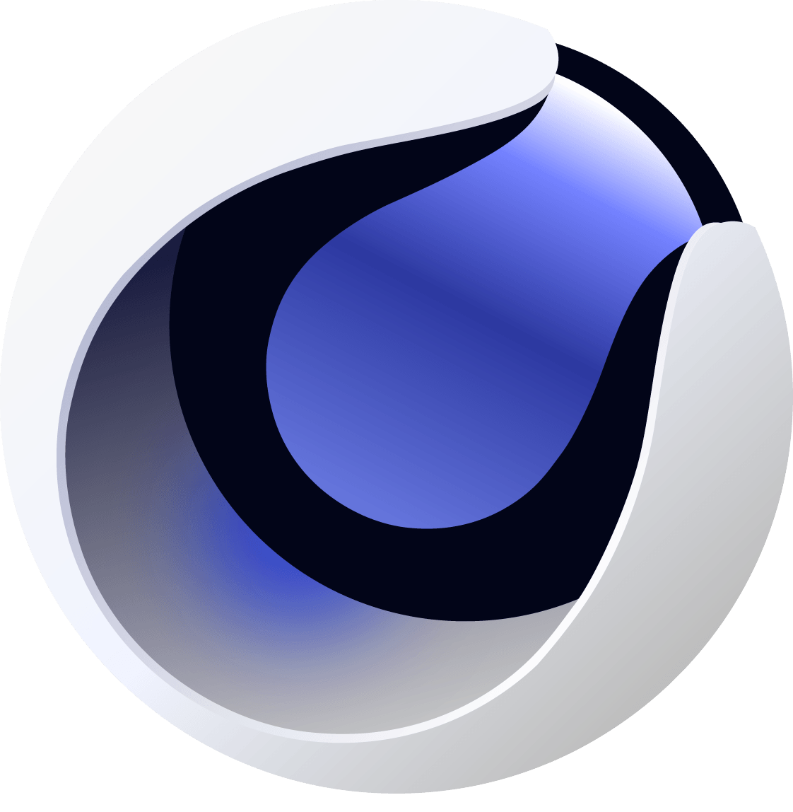 Maxon CINEMA 4D Studio 23.008 Crack Full Version Free Download