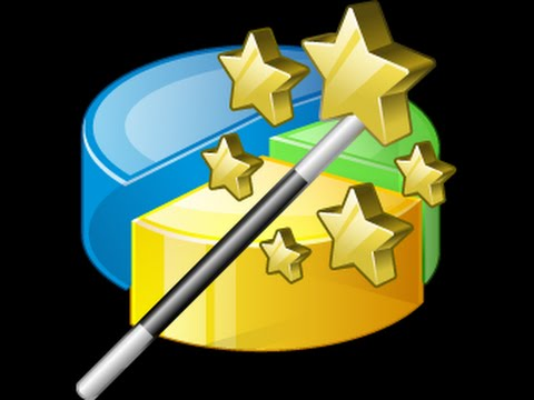 MiniTool Partition Wizard Technician Crack 12.1 with Serial Key 2020