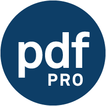PdfFactory Pro 7.41 Crack With Serial Key 2020 Latest Version