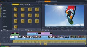 Pinnacle Studio Ultimate 24 Free Download Full Version With Crack