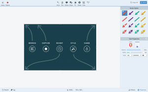 Snagit Crack 2021.0.1 Build 7380 License Key Free Download